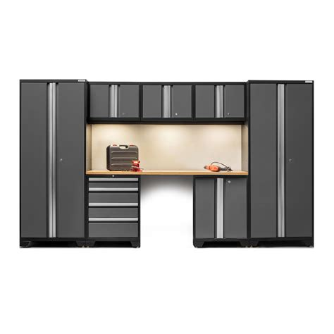 large wall storage cabinets  sweetest