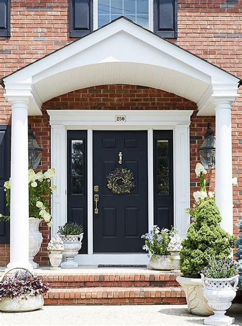 live laugh love curb appeal 7 simple ways to give your home serious curb appeal