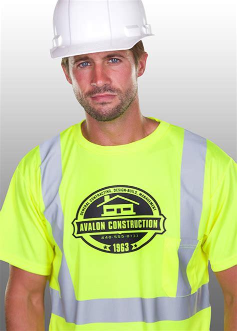 Tshirt Construction construction t shirt design with image of house qbu 234