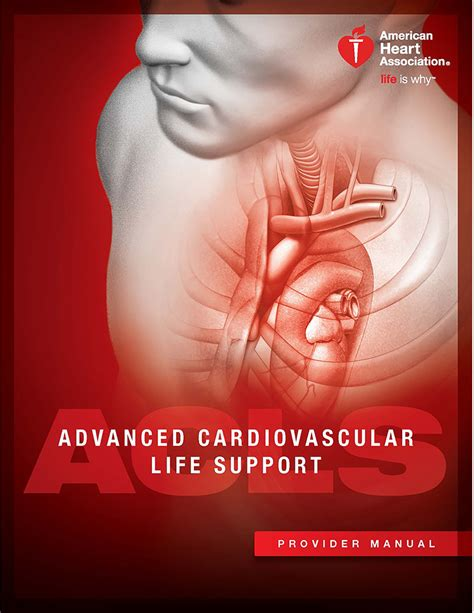 advanced updated for 4 books denver colorado acls advanced cardiac support