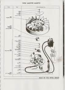 kohler engine wiring diagrams get wiring diagram