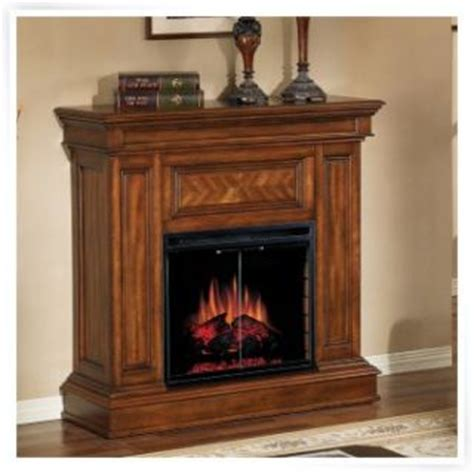 stand alone electric fireplace electric fireplace tv stand on popscreen