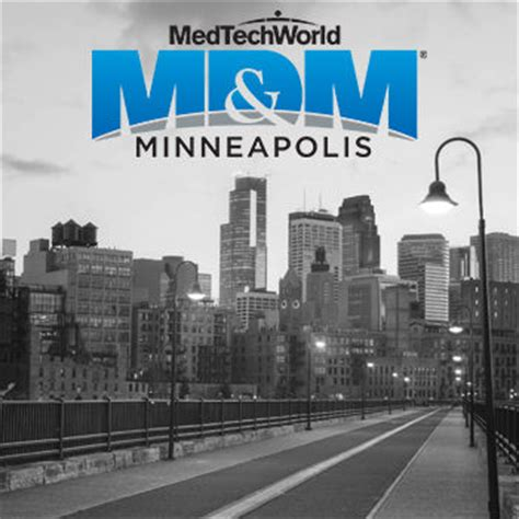 design manufacturing minneapolis pdt exhibiting at md m minneapolis in october 2014 pdt