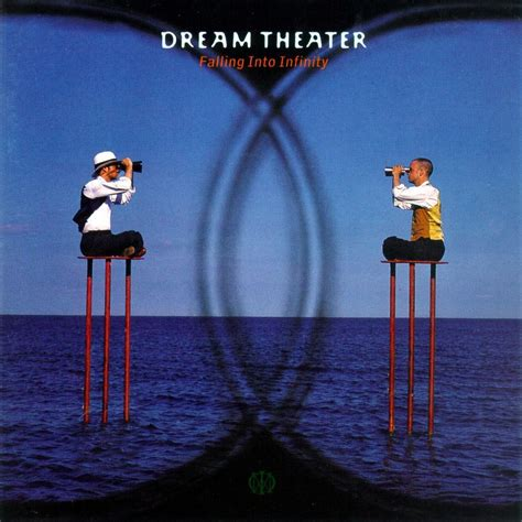 just breath testo just let me breath falling into infinity theater