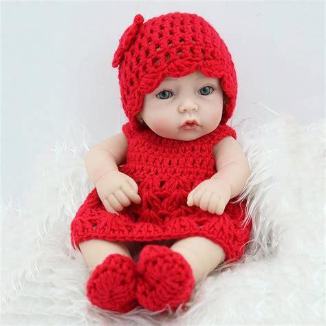 Handmade Baby Dolls That Look Real - reborn baby handmade dolls handmade realistic newborn real