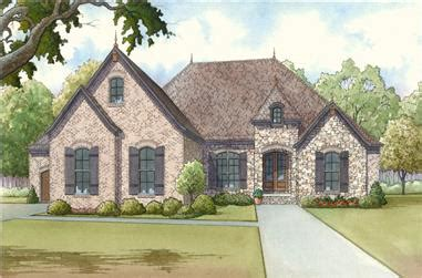 tudor house plan 104 1136 3 bedrm 2138 sq ft home tudor house plans and sorted by best selling house plan