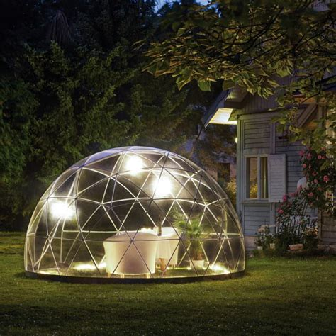 garden igloo great multi purpose garden igloo 1001 gardens