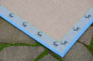 teppich reinigen lassen sisal teppich reinigen lassen carprola for