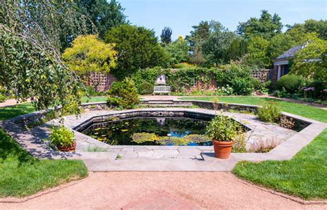 Chicago Botanical Gardens Events 4 Must See Botanical Gardens In America