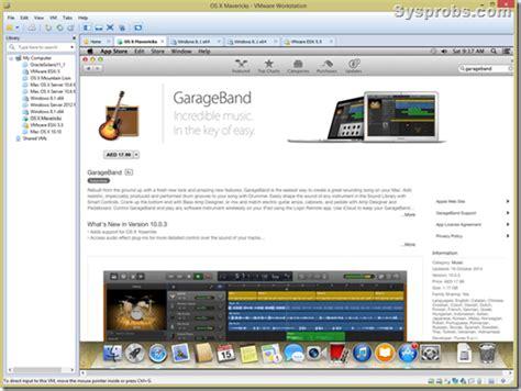 Garageband On Windows How To Use Garageband On Any Windows Pc Methods