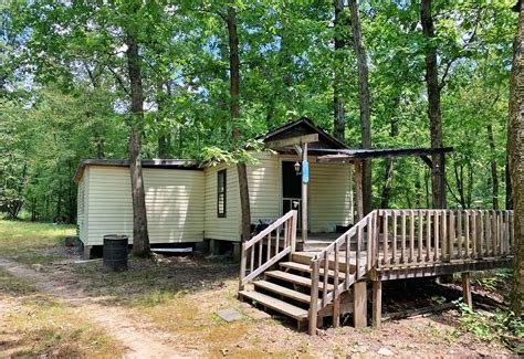 Cabins For Sale In Arkansas Ozarks by Ozark Mountain Acreage With Cabins For Sale Log Homes And