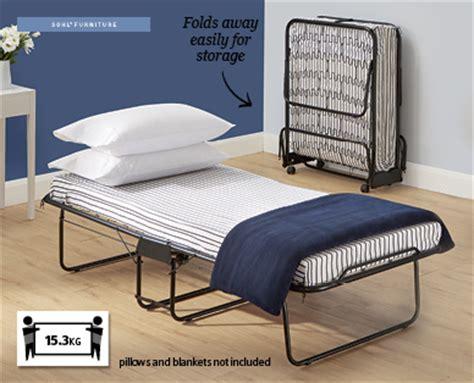 up sofa bed aldi folding bed