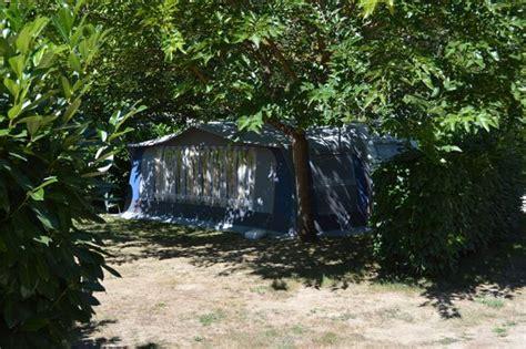 Camping Pres De Bordeaux Avec Piscine