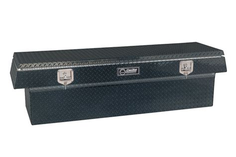 Zee Platinum zee dz4170b tool box platinum crossover single lid black bt autoplicity