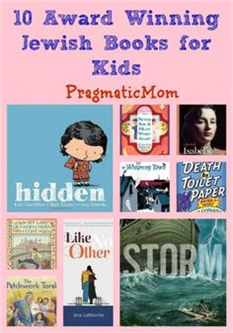 Great Reads On Historical Fiction Family