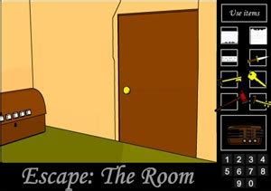 escape the room walkthrough in words the room of riddles escape the room and being present in a introspection