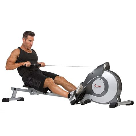 best rower machine best 11 affordable rowing machines that won t the