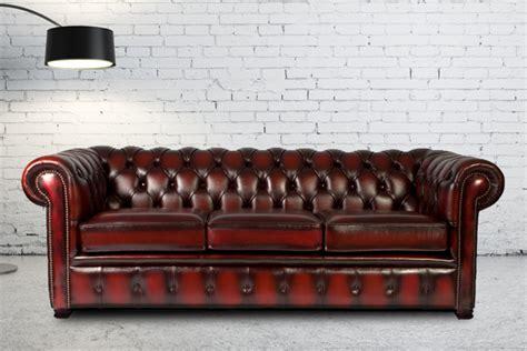 3 2 leather sofa deals 3 2 leather sofa deals teseo 3 2 leather sofa set