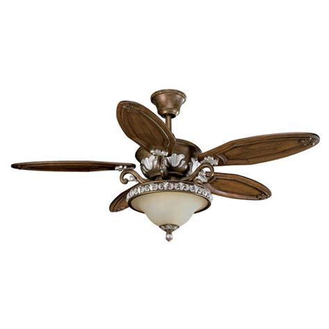 progress lighting ceiling fans ceiling fans ceiling fan by progress lighting