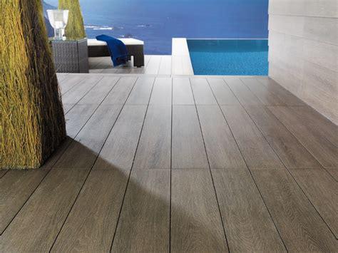 pavimenti per interni gres porcellanato pavimento in gres porcellanato effetto legno per interni