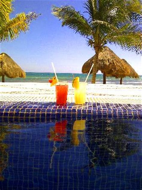 Sugar Baby Premium Swimming Pool Time Fresh Garden T3009 secrets silversands resort