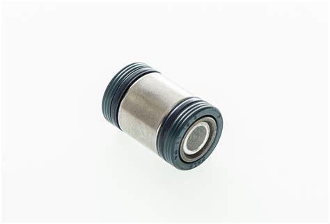 Bearing Enduro enduro bearings shock needle bearing 22 2 x 6mm alltricks de