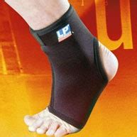 Ankle Support Lp 704ca Lp 704 Ca Angkle Berkualitas lp ankle supports