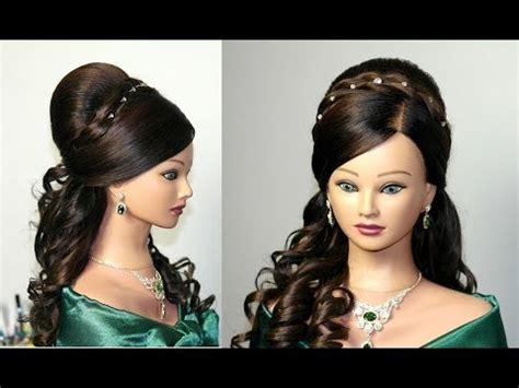 hairstyles for long hair yt diese erstaunliche entdeckung