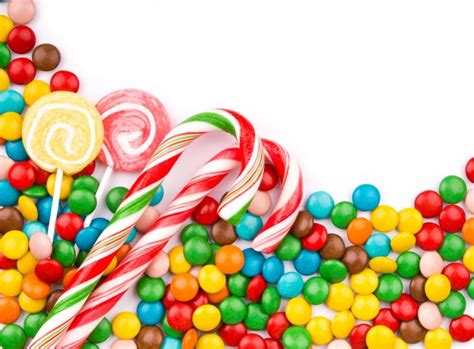 wallpaper colorful sweet wallpaper candy colorful sweet candy lollipops