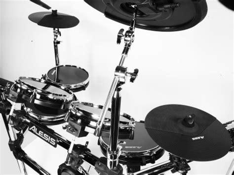 Alesis Dm10 X Kit Mesh Electronic Drum Kit With Mesh Heads alesis dm10 x kit mesh review