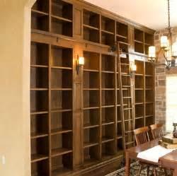 libreria usato firenze librerie su misura in legno