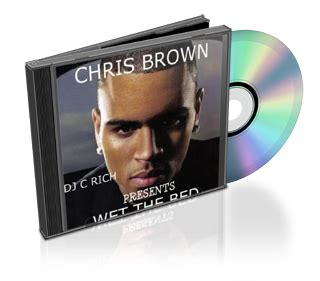 chris brown wet the bed mp3 chris brown wet the bed 2011 dance total record o
