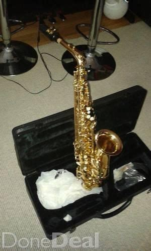 Cd Ekonomis Instrument Sweet Saxophone 49 best sweet images on guitars for sale