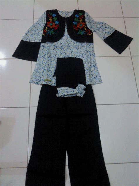 Setelan Anak Koko Turki Kt Marun galeri azalia toko baju busana muslim modern dan berkualitas baju muslim anak katun