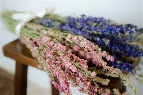 fiori secchi profumati fiori secchi profumati simple fiori secchi with fiori