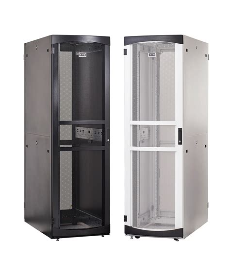 Eaton Racks by Eaton Power Protection Distribution Management Products