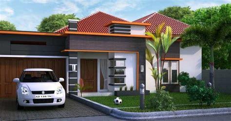 desain rumah cantik minimalis cara membuat rumah minimalis dengan google sketchup 8