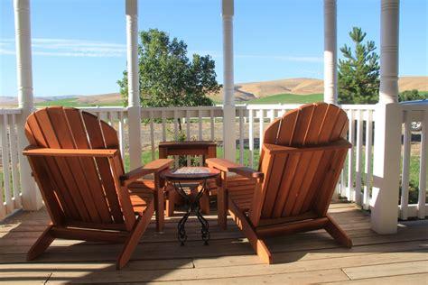 adirondack chairs premium cedar adirondack chairs