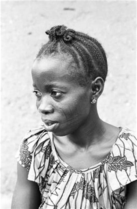 yoruba hairstyles and their names 17 best images about yoruba hairstyle on pinterest