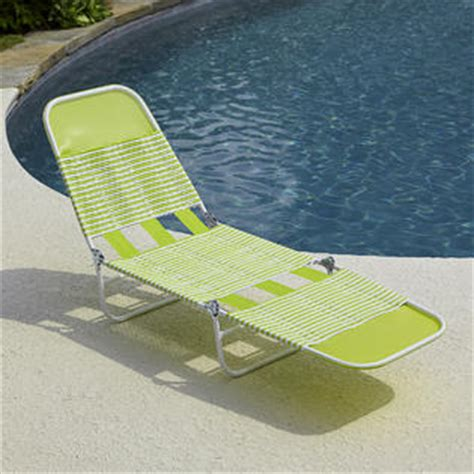 pvc chaise lounge chair pvc chaise lounge folding chair patio yard cing pool