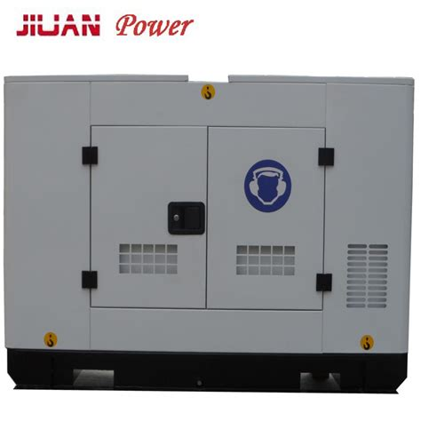 silent 25kva three phase diesel generator wiring diagram