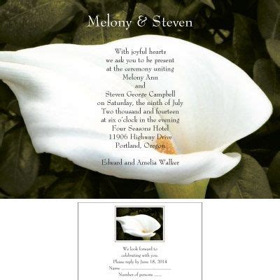wedding blessing invitations wording ask the experts invitation wording for a marriage