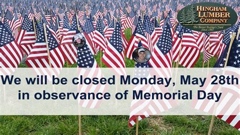 background for memorial day vector free download
