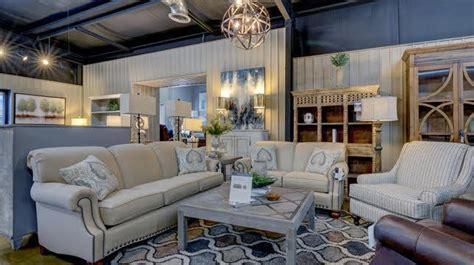 launius furniture store offering national brands  love