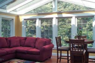 sunroom decor ideas sunrooms designs simple and