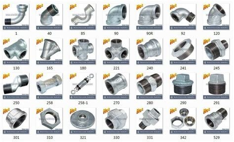 Plumbing Parts Names by Plumbing G I Pipe Fittings Hexagon 280 Buy Plumbing G I Pipe Fittings Hexagon