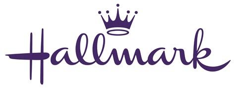 on hallmark make special with hallmark review of some