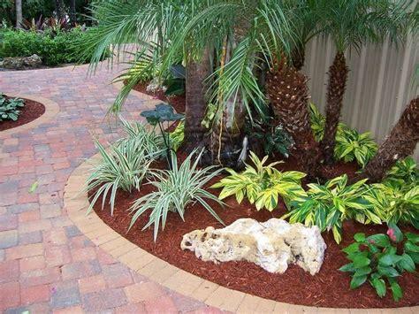 como decorar jardines frontales ideas para el jard 237 n frontal de tu casa jardines