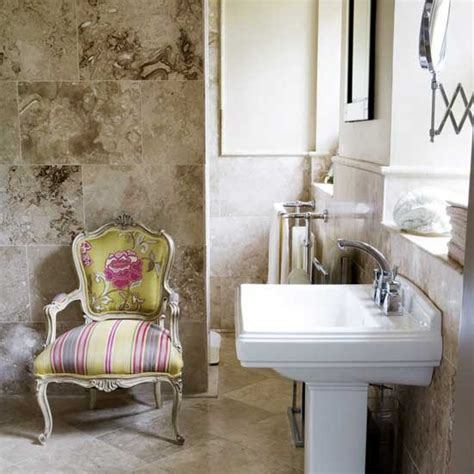 glamorous bathroom housetohome co uk