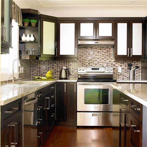 Neutral Kitchen Decor Bhg Centsational Style